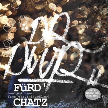 Fuerd Chatz